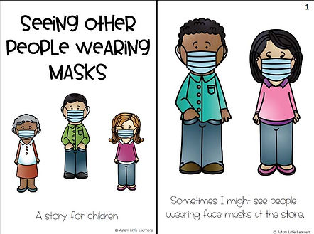 Other People in Masks.jpg