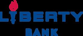 Liberty Logo Blue 300x250.png