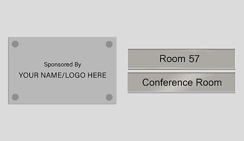 Room Sponsor Example.jpg