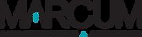 marcum-llp-logo.png
