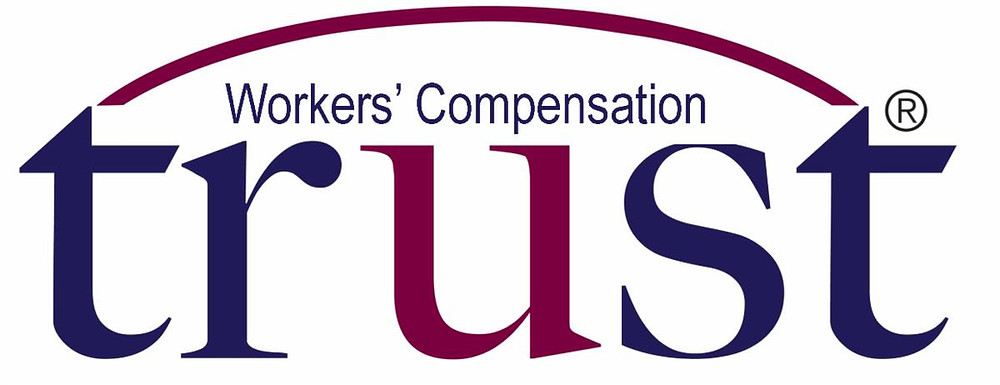 Worker' Compensation Trust Logo
