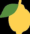 Full Lemon.png