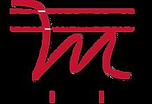 19016 Mazzotta Logo REMAKE Final.png
