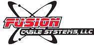 Fusion Cable Logocrop.jpg