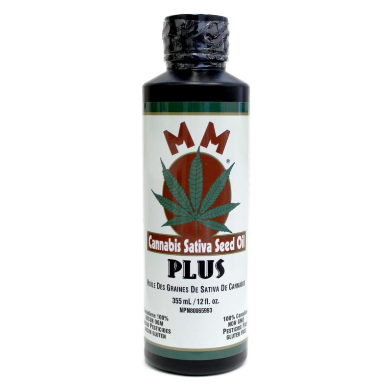 cannabis sativa seed oil plus.jpg