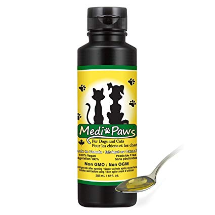 Medi Paws Cannabis Seed Oil For Pets.jpg
