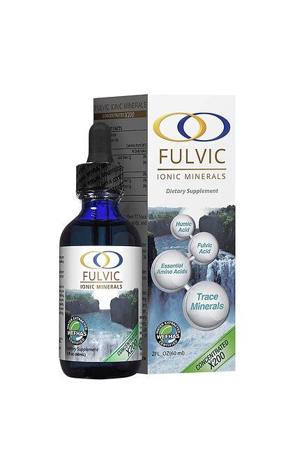 Fulvic Ionic Minerals.jpg