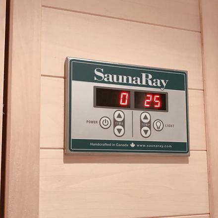 SaunaRay.png