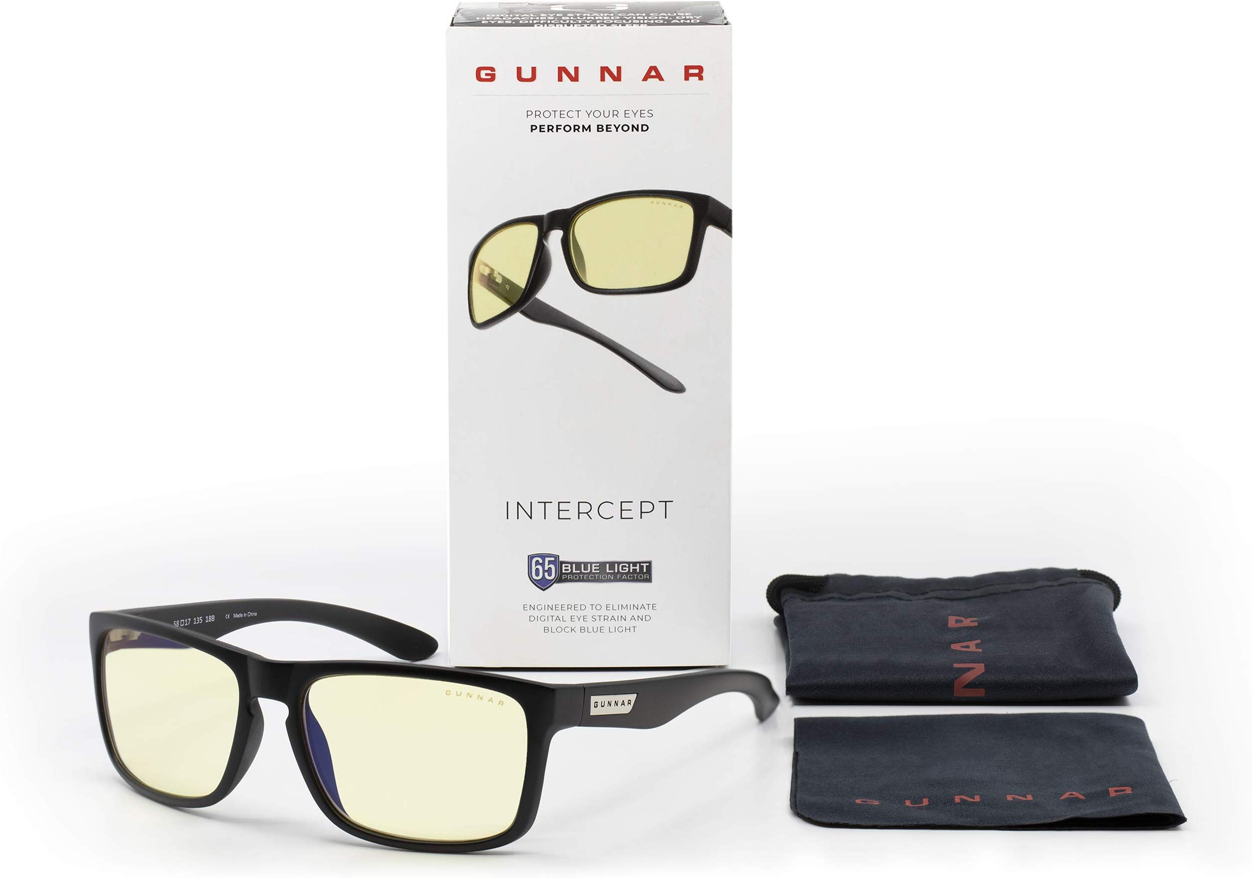Gunnar Glasses Daytime Blue Blockers.jpg