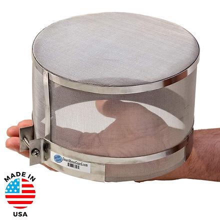 Smart Meter Shield.jpg
