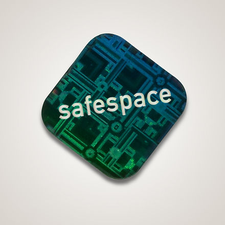 SafeSpace Smart Patch.jpg