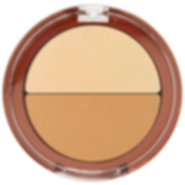 Mineral Fusions Concealer.jpg