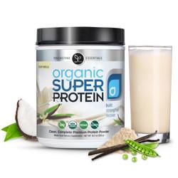 Organic Super Protein.jpg