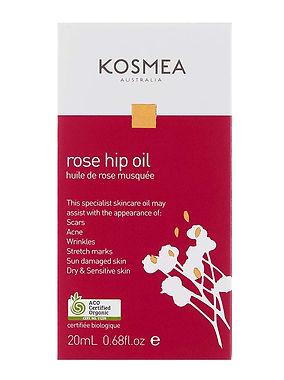 Kosmea 100% Organic Rosehip Oil_edited.jpg