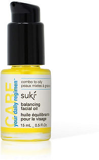 Suki Skincare Nourishing Facial Oil .jpg