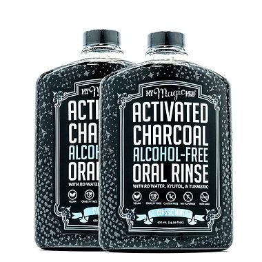 Oral Rinse.jpg