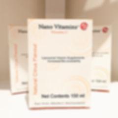 Liposomal Vitamin C.jpg