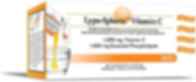 Lypo-Spheric Vitamin C.jpg