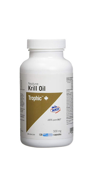 Trophic Krill Oil_.jpg