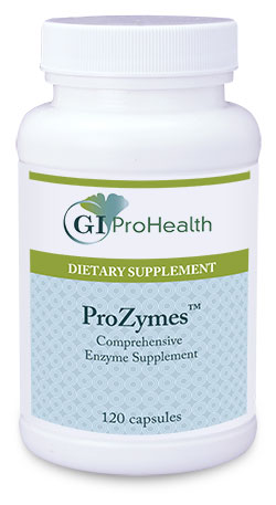 ProZymes For SCDer's.jpg