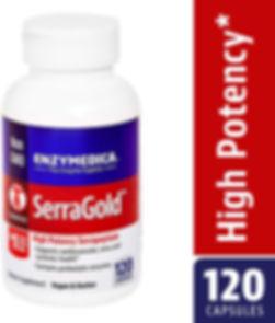 SerraGold 120 Enzymedica.jpg