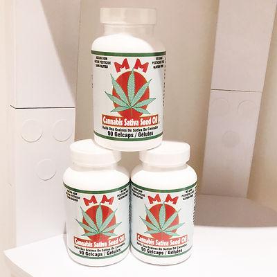Cannabis Hemp Oil.jpg