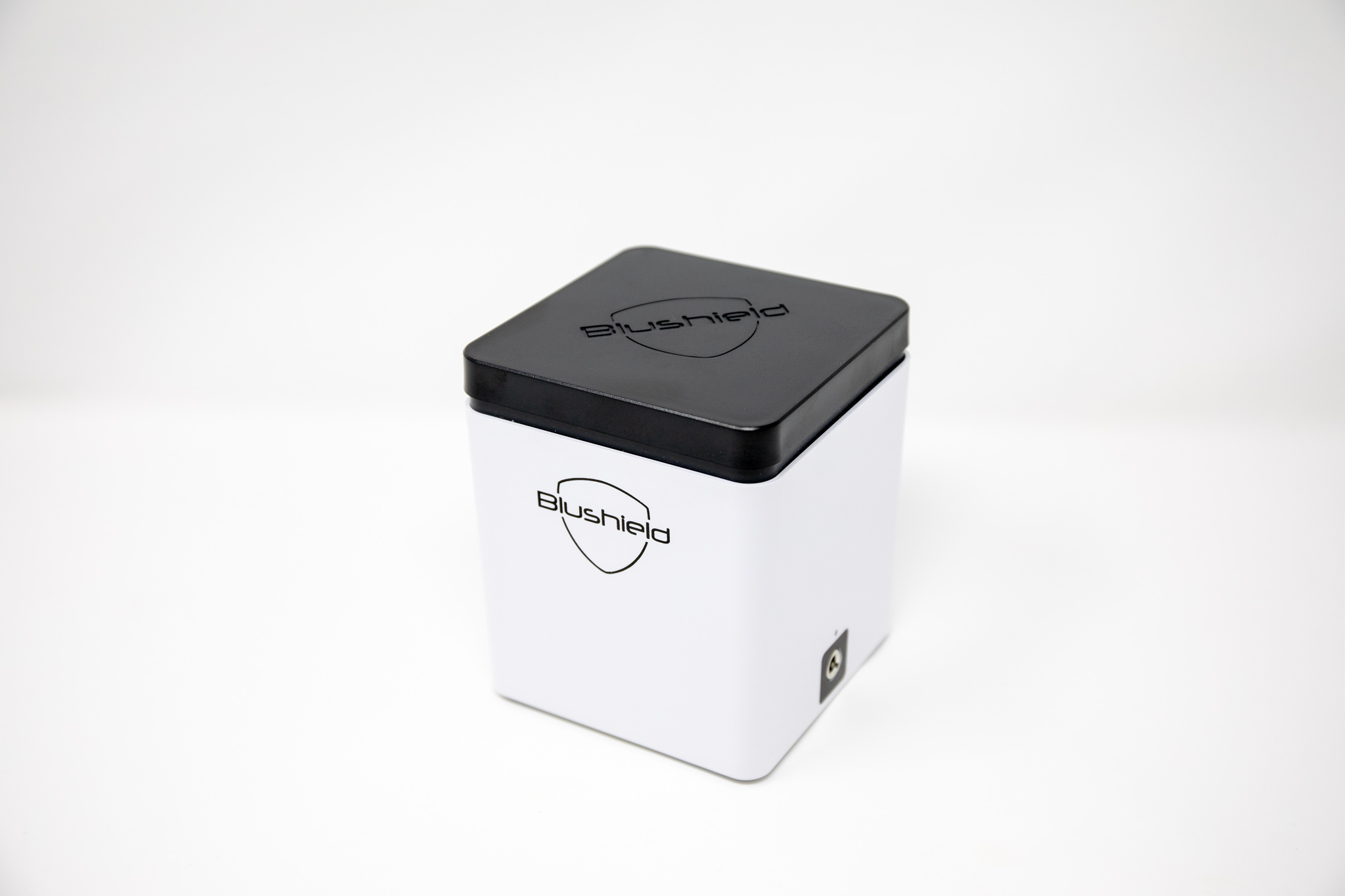 BluShield Cube.jpg