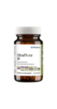 UltraFlora IB.jpg