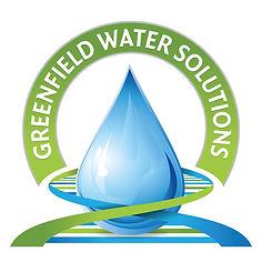 Greenfield Water Solutions.jpg