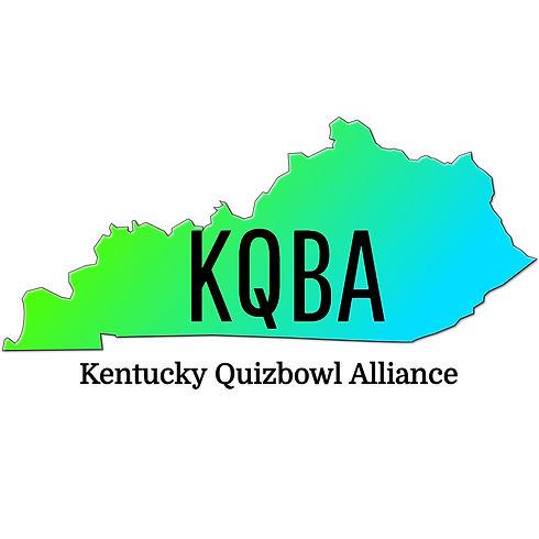 KQBA Logo 4.jpg