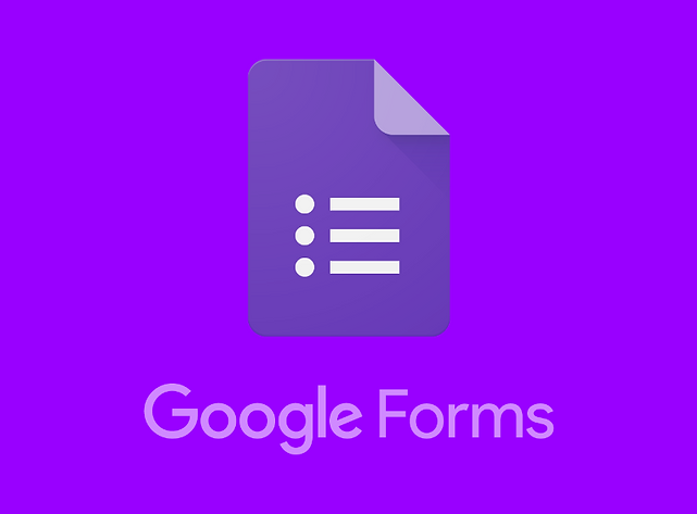 google-forms.png