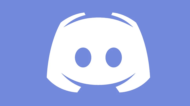 Discord Image.png