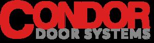 Condor Door Systems