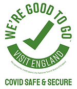 COVID Safe & Secure.png