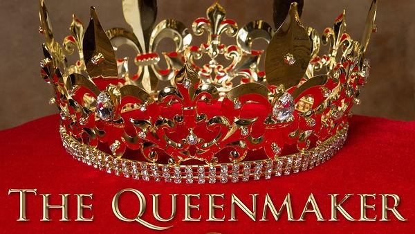 The_Queenmaker_Logo.jpg