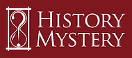 History Mystery logo RGB.png