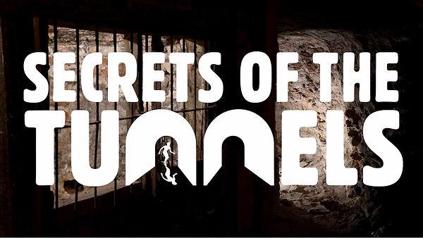 Secrets_of_the_Tunnels_Logo.jpg