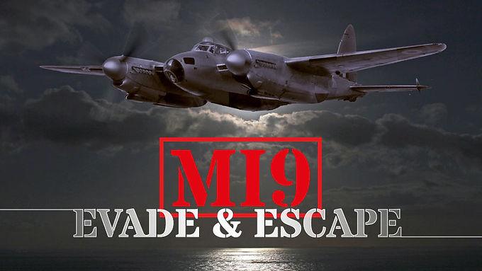 MI9-marketing-hero-image-800x450.jpg