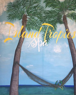 Spring Ladies Day_Island Tropics.jpg