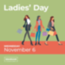 0158-19-BID-2019 Ladies Day Fall FB.jpg