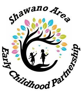 Shawano Area Early Childhood Partnership.jpg