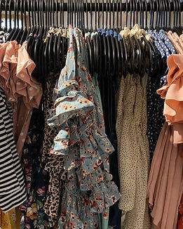 Spring Ladies Day_The Clothesline Boutiq