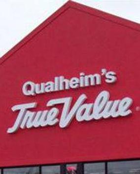 Qualheims True Value.jpg