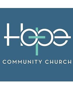 Hope Community Church.jpg