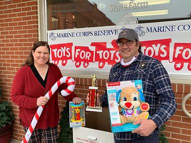 Toys for Tots Shawano County.JPG