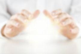 Healing hands-energy.jpg