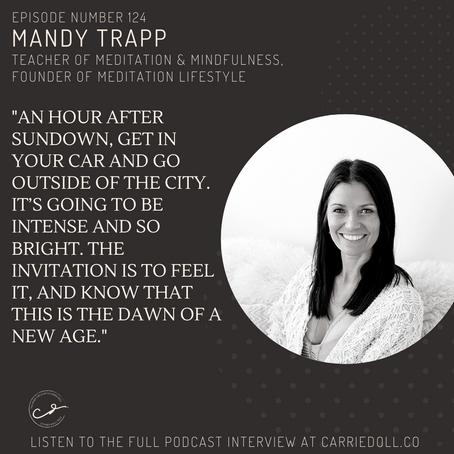 Mandy Trapp