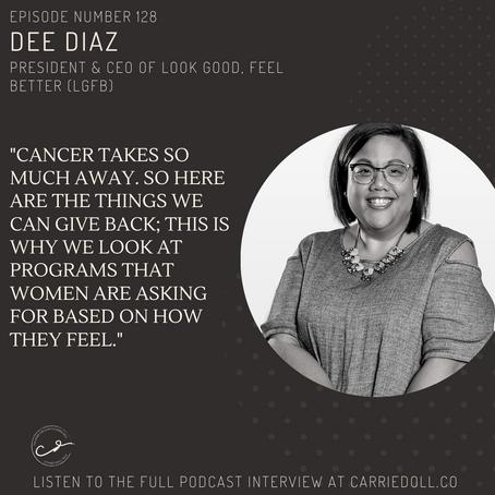 Dee Diaz