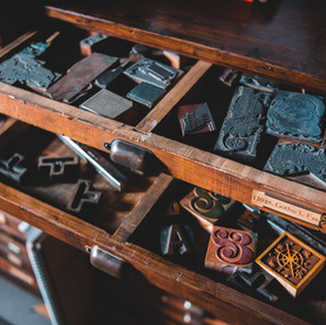 Hochbegabung: Warum hochbegabte Menschen  (meistens) ihre Schubladen nicht aufräumen