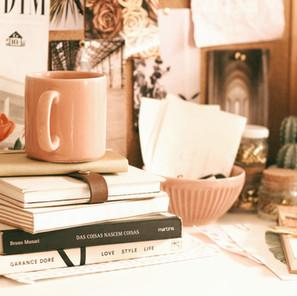 """Buchbesprechung: """"Träume ernten – Hundertwasser für Kinder"""" von Barbara Stieff"""